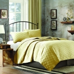One of the new introductions in my Bedding Line